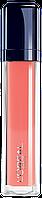 Блеск L'Oreal Glam Shine New №102