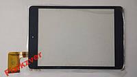 Тачскрин сенсор HK80DR2344 ЧЕРНЫЙ original