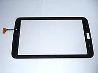 Тачскрин Samsung P3200 Galaxy Tab2 (WiFi) black