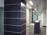 Дизайн офисных помещений