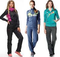 Женские спортивные костюмы: купить оптом