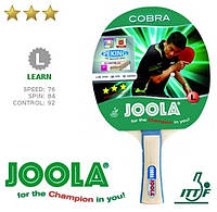 Ракетка для настольного тенниса Joola Cobra