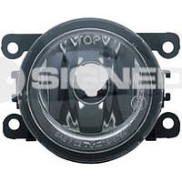 Противотуманная фара Ford C-MAX 11-- ZRN2007(V)L/R 088358