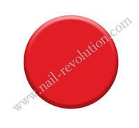 Гель паста Классический красный Classic Red