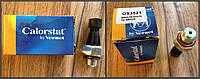 Датчик давления масла Lanos 1.5 OS3521