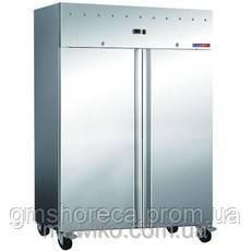 Шкаф морозильный COOLEQ GN 1410 BT