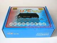 U2C K0-S mini BASE (USB - WiFi)