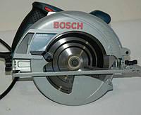 Акция! Пила дисковая Bosch GKS 190 (паркетка), 0601623000