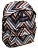 Неповторимый городской рюкзак нейлон Jansport  3334-9059-3 3d, 28 л, цветной