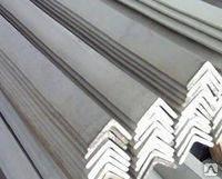 Уголок алюминиевый 50х50 мм, продам доставка