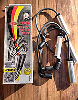 Высоковольтные провода  Lanos 1.5, Chevrolet Aveo, HC20518