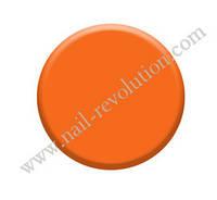 Гель паста Неоновый оранжевый Neon Orange