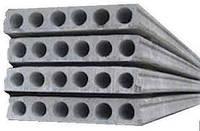 Плиты перекрытия ПК 36-15-12,5