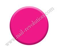 Гель паста Неоновый розовый Neon Pink