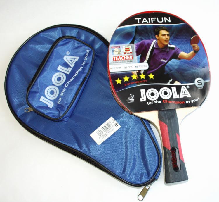 Ракетка для настольного тенниса Joola Taifun