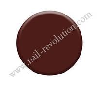 Гель паста Стильный коричневый Style Brown