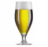 Бокал для пива 380 мл CERVOISE Arcoroc
