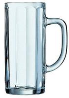 Бокал для пива 490 мл MINDEM Arcoroc