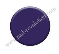 Гель паста Фиолетовый Violet