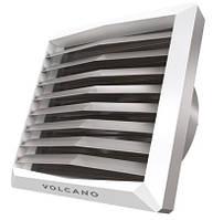 Тепловентиляторы Volcano VR1, Volcano VR2