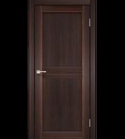 Межкомнатная дверь Milano ML - 01