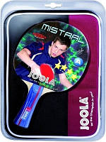 Ракетка для настольного тенниса Joola Mistral