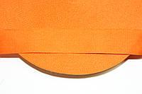 ТЖ 30мм репс (50м) оранжевый , фото 1