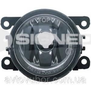 Противотуманная фара Ford Focus 11-- ZRN2007(V)L/R 088358