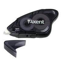 Коректор Axent tape 5мм * 8м (7003-А)