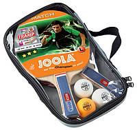 Набор для настольного тенниса Joola Set Duo