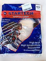 Провода Таврия, Startech N310, силикон