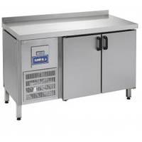 Холодильные столы КИЙ-В СХ 1200х600