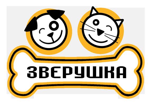 (c) Zverushka.com.ua