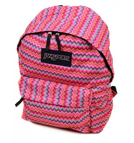 ec992ea16b15 Городские рюкзаки, спортивные рюкзаки | Купить, обзор