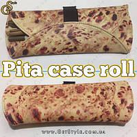 "Чехол для карандашей - ""Pita case roll"", фото 1"