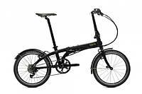 Складной городской велосипед TERN Link P24h