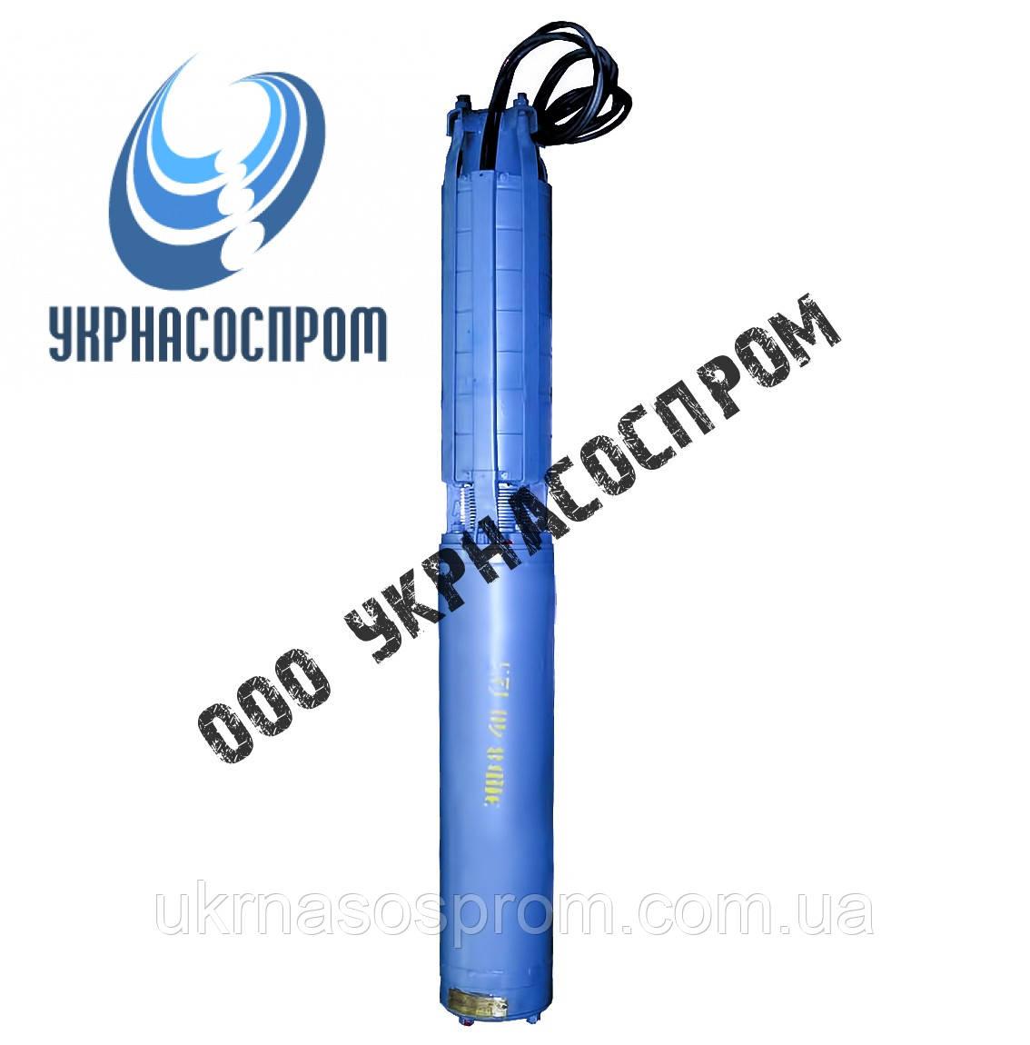 Насос ЭЦВ 10-63-110нрк