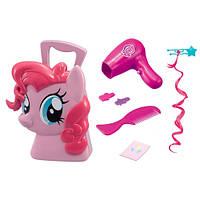 Игровой набор My Little Pony Кейс Стилиста Пинки Пай с аксессуарами (1680804)