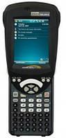 Контроллер для RTK роверов Psion с ПО EG-Star