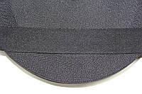 ТЖ 30мм елочка (50м) черный , фото 1