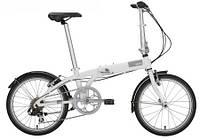 Складной городской велосипед TERN Link C7