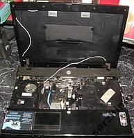 Корпус ноутбука HP ProBook 4515s - б/у