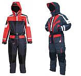 Плавающие костюмы Norfin VS SeaFox