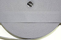ТЖ 30мм репс (50м) серый , фото 1