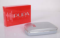 Компактная пудра Pupa 3 в 1 Luminys  39 g  ROM / 5-2