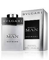 Парфюмированная вода - Тестер Bvlgari Man Extreme
