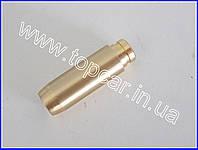 Напрямні клапана Renault 1.9 Tdi mot. F9Q Freccia Італія G13600