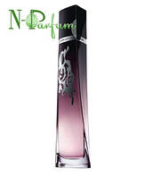 Givenchy Very Irresistible L'Intense - Парфюмированная вода (тестер) 75 мл