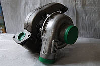 Турбокомпрессор ТКР 11С1 / СМД-62А / СМД-72 / КСК-100 / Т-175С