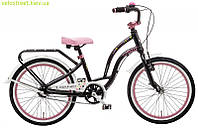 "Детский велосипед Medano ARTIST COCCO 20"""
